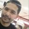 khaled, 43, Bisha, Saudi Arabia