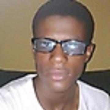 Parishotsex, 24, Lagos, Nigeria