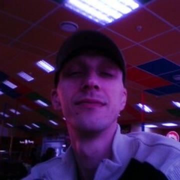 alexxxdjj, 31, Tolyatti, Russia