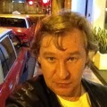 Sergey Stolyarov, 42, Moscow, Russia