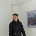 Bartek, 21, Wroclaw, Poland