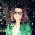 Нуська, 24, Kiev, Ukraine