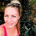 Даша, 35, Kazan, Russia