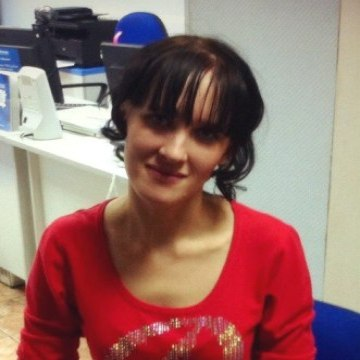 Екатерина, 28, Osinniki, Russia