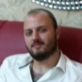 Anil , 26, Istanbul, Turkey