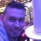 Ruben, 30, Neerpelt, Belgium