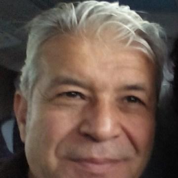 mehmet can, 46, Konya, Turkey
