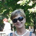 натали, 61, Mariupol, Ukraine