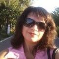 Анюта, 29, Mariupol, Ukraine