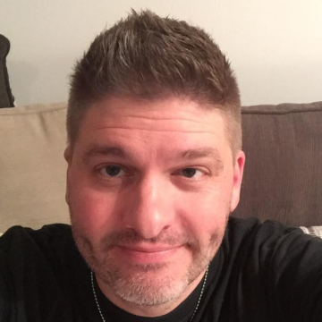 wayne_jone, 44, New York, United States