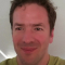 Matthew Fox, 40, Southport, United Kingdom