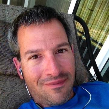micheal, 47, Manassas, United States