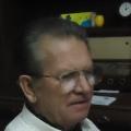 Emilio Romero López, 65, Linares, Spain