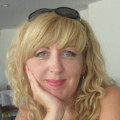 Elena, 42, Sumy, Ukraine