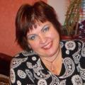 Эльвира Рудык, 46, Dnepropetrovsk, Ukraine