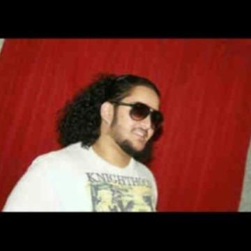 Rayan, 36, Jeddah, Saudi Arabia