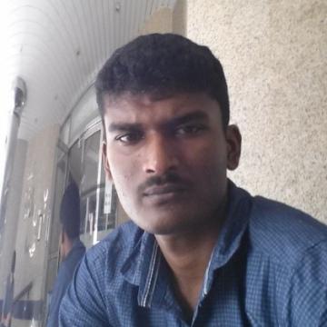 vishnu, 23, Dubai, United Arab Emirates