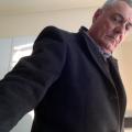 robert, 56, Rome, Italy