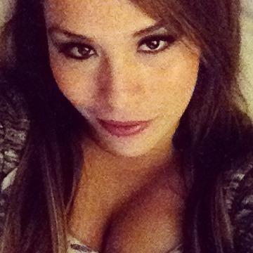 Marisol , 32, Lima, Peru