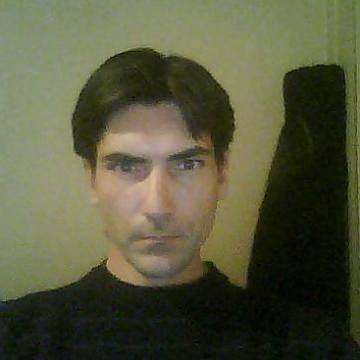 Francesc Soldevila Palou, 36, Cardedeu, Spain