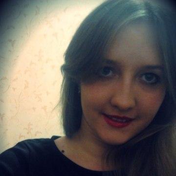 Dar'ya, 23, Izhevsk, Russia