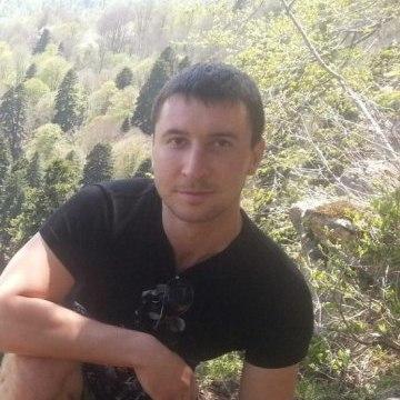 Юрий, 30, Rostov-na-Donu, Russia