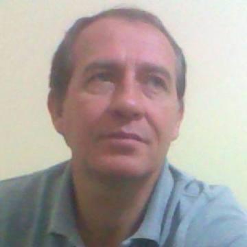 nuri mısırlı, 51, Istanbul, Turkey