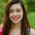 Cathy Marie, 24, Butuan, Philippines