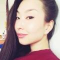 Арна, 27, Pavlodar, Kazakhstan