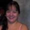 michelle, 37, San Simon, Philippines