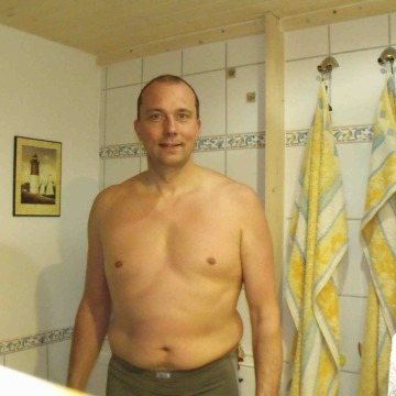 george, 55, Providence, United States