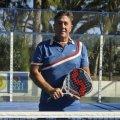 Mario Alejandro Landgraf Aleman, 51, Las Palmas, Spain