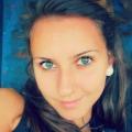 Elizabeth, 22, Vratsa, Bulgaria