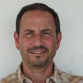 JORGE, 52, Garza Garcia, Mexico
