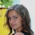 Виктория Фильчакова, 28, Berdyansk, Ukraine
