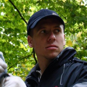 Denis Autushenka, 29, Mogilev, Belarus