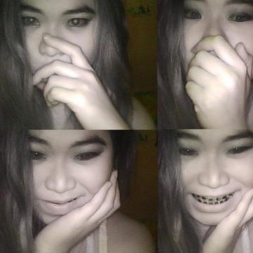 Wannisa Nuyz, 28, Thai Mueang, Thailand