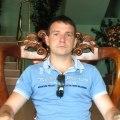 Andrew, 36, Lipetsk, Russian Federation
