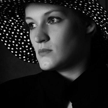 Diana, 27, Nizhnii Novgorod, Russia