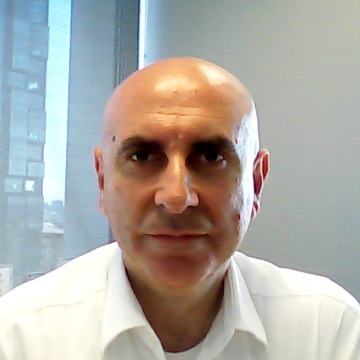 cygnusA, 39, Istanbul, Turkey