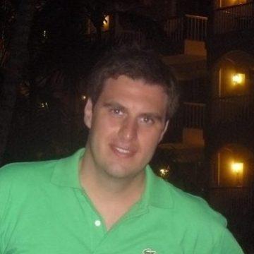 Timur Tim, 39, Sochi, Russian Federation