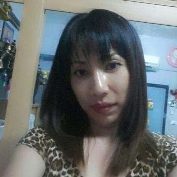 Ann_Ann, 41, Bangkok, Thailand