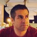 Yasub kazymi, 39, Barcelona, Spain