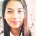 Ulymay Pedericos, 25, Ormoc, Philippines