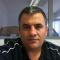 Turker, 47, Istanbul, Turkey