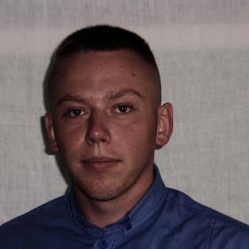 Łukasz , 30, Poznan, Poland