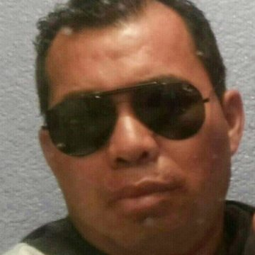 alfredo, 47, Ecatepec, Mexico