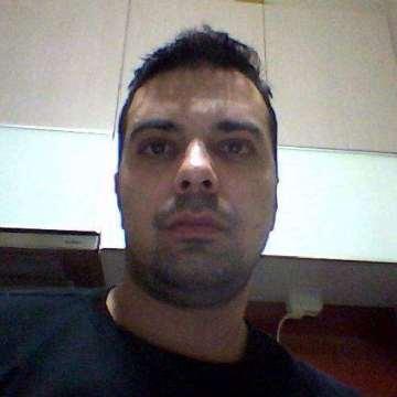 sotchris, 33, Serres, Greece