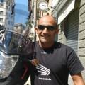 Redaelli Emanuele, 45, Monza, Italy