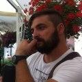 Ilya Krupenkov, 42, Tolyatti, Russia